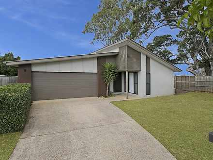 House - 29 Whatmore Place, ...