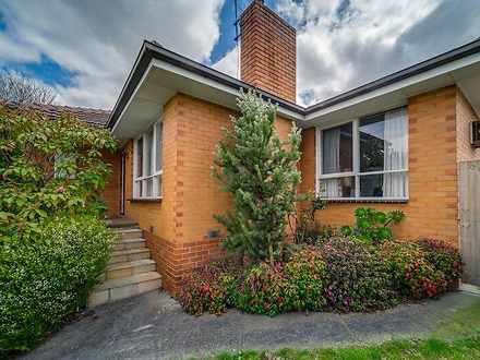 7 Yarran Grove, Bayswater 3153, VIC House Photo