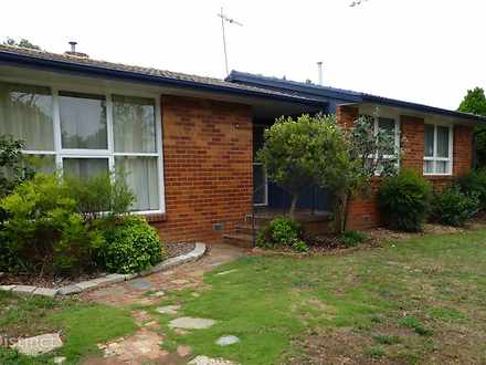 House - 16 Dutton Street, D...
