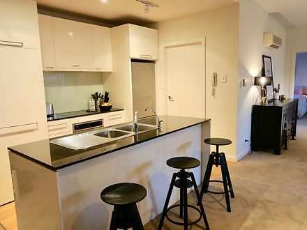 Apartment - 5/14 Catherine ...
