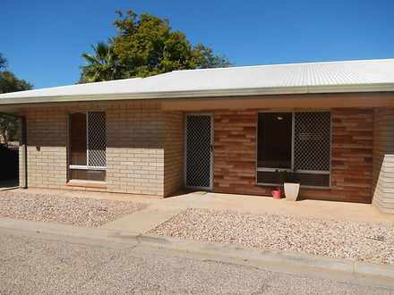 Unit - 3/9 Battarbee Street...