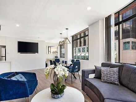 Apartment - 44 Bridge Stree...