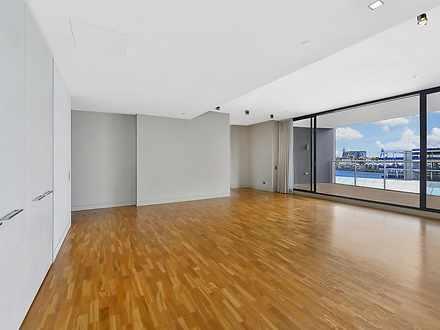 Apartment - 1D/161 Kent Str...