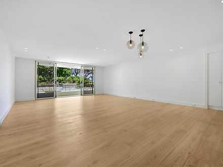 Apartment - 27 Wolseley Roa...