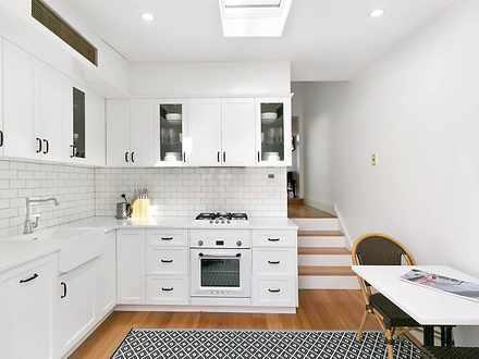 House - 40 Merriman Street,...