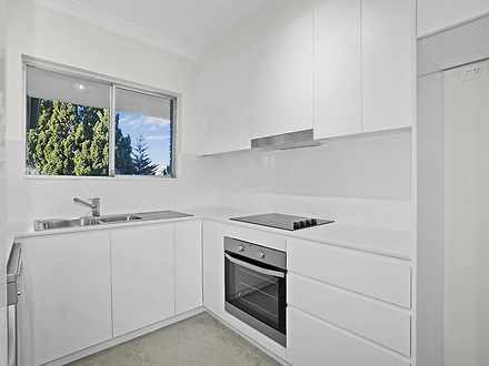 9/353A Old South Head Road, Bondi 2026, NSW Apartment Photo