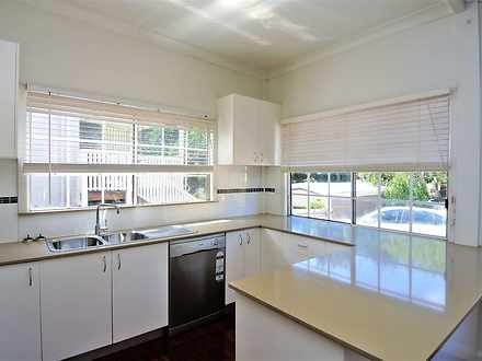 2/254 Clovelly Road, Coogee 2034, NSW Apartment Photo