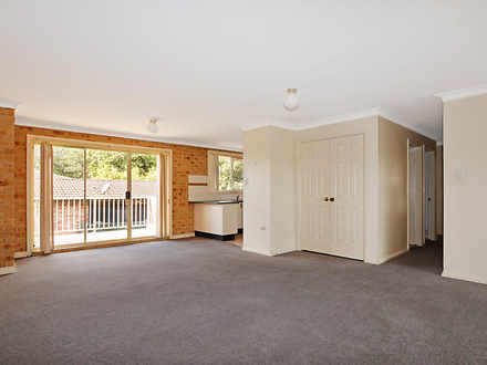 Apartment - 4/90 Faunce St ...