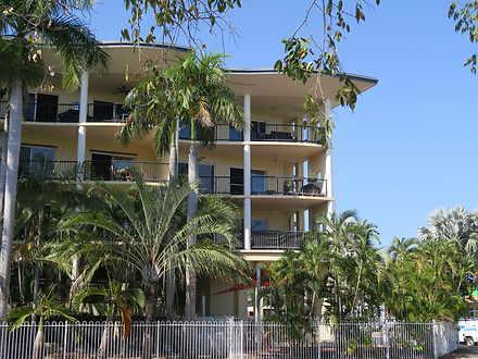 Apartment - 11/53 Aralia  S...