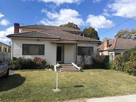 House - 56 Dudley Street, R...