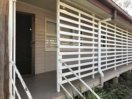 House - UNIT 2 64 Hill Stre...
