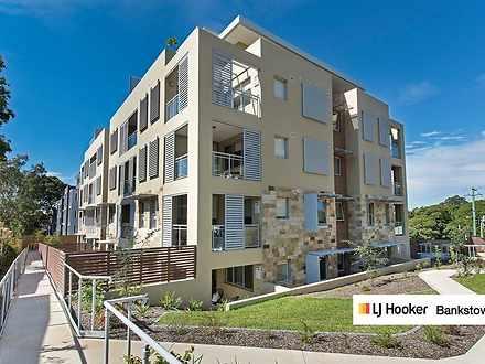52/5-15 Boundary Street, Roseville 2069, NSW Apartment Photo