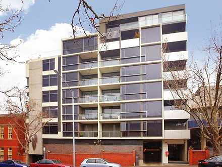 Apartment - 605/9 Eades Str...