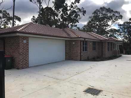 House - Glenorie 2157, NSW