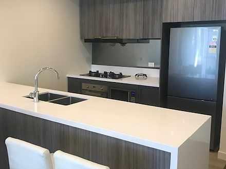 Apartment - 705/349 Bulwarr...