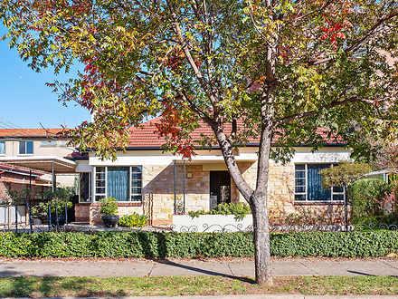 House - 7 Glenburnie Terrac...