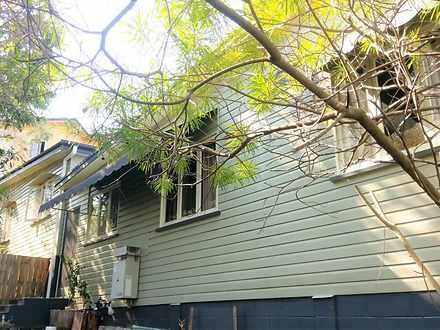 3/8 Pike Avenue, Taringa 4068, QLD Flat Photo