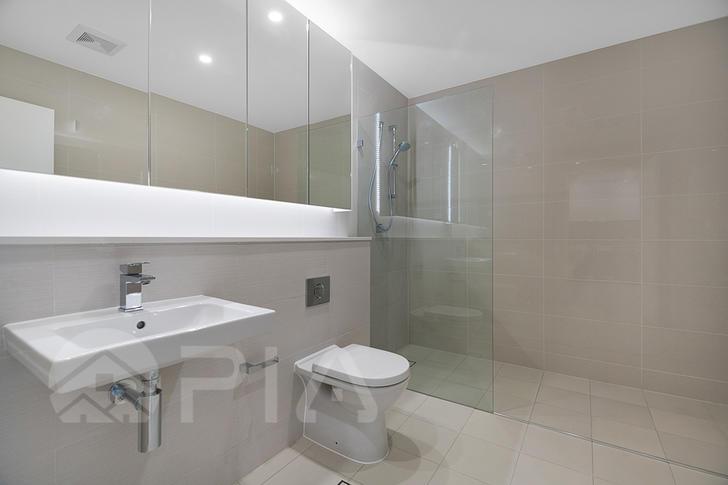 308B/37 Nancarrow Avenue, Ryde 2112, NSW Apartment Photo