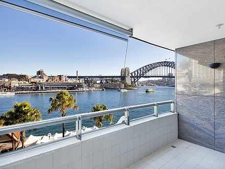 Apartment - 26/1 Macquarie ...