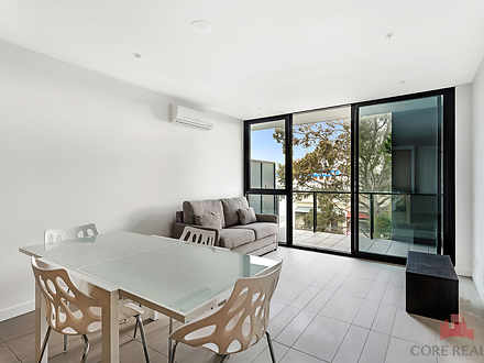 Apartment - 305/89 Roden St...