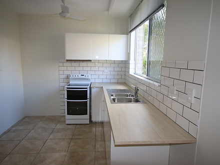 2/15 Reynolds Court, Coconut Grove 0810, NT Townhouse Photo