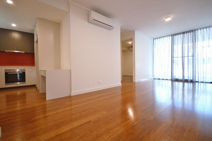 Apartment - 104/99 Palmerst...