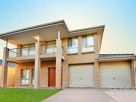 House - 193 Martins Road, P...