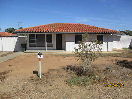 House - 7 Ridge Road, Murra...