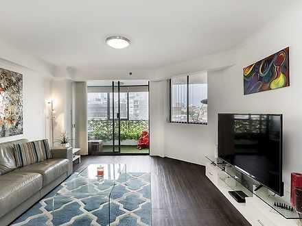 Apartment - 226/303 Castler...