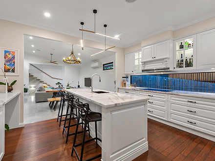 House - 35 Barwood Street, ...