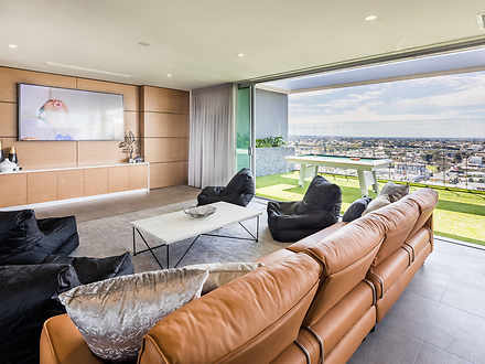 Apartment - 1403/105 Stirli...