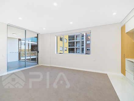 Apartment - 67/280 Merrylan...