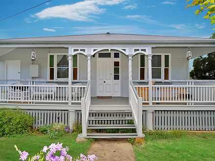 House - 24 Pine Mountain Ro...