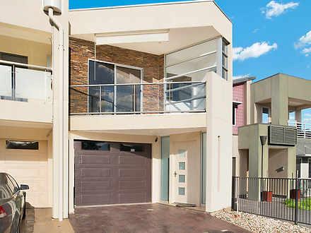 House - 37 Macmillan Avenue...
