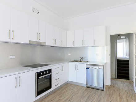 Apartment - 1/844 Military ...