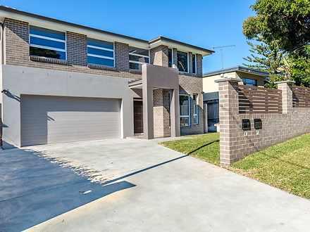 House - 153 Willandra Road,...