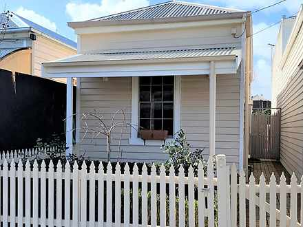 House - 8 Crawford Street, ...
