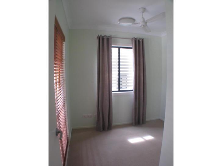 Bedroom 2 1565584956 primary