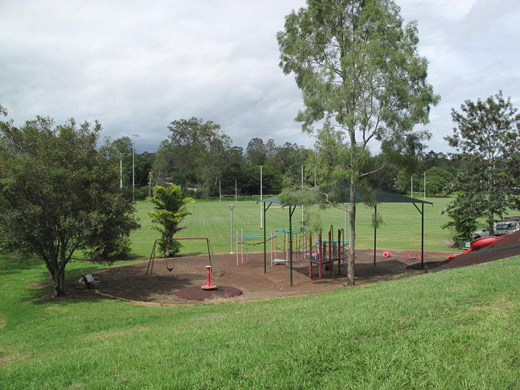 Akuna oval park 1565584956 primary