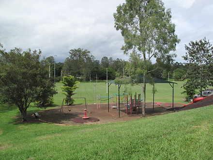 Akuna oval park 1565584956 thumbnail