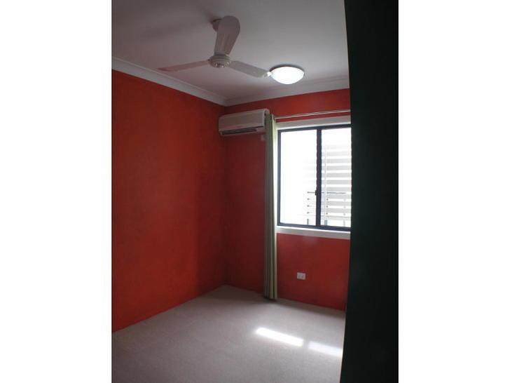 Bedroom 3.1 1565584956 primary
