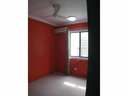 Bedroom 3.1 1565584956 thumbnail