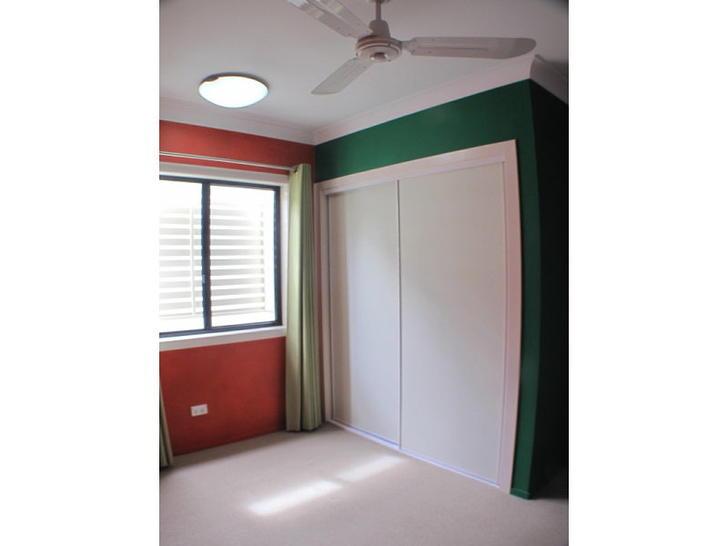 Bedroom 3.2 1565584958 primary