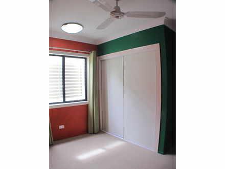 Bedroom 3.2 1565584958 thumbnail