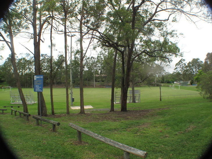 Akuna oval 1565584956 primary