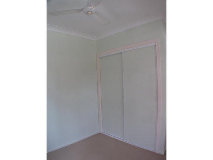 Bedroom 3 1565584958 primary