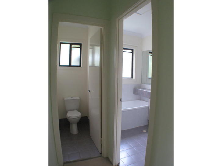 Children's bathroom and separate toilet 1565584959 primary