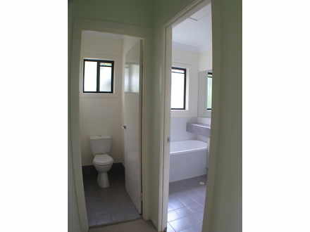 Children's bathroom and separate toilet 1565584959 thumbnail