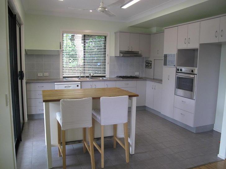 Kitchen 1 1565584960 primary