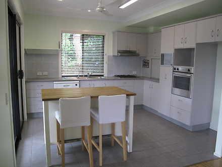 Kitchen 1 1565584960 thumbnail